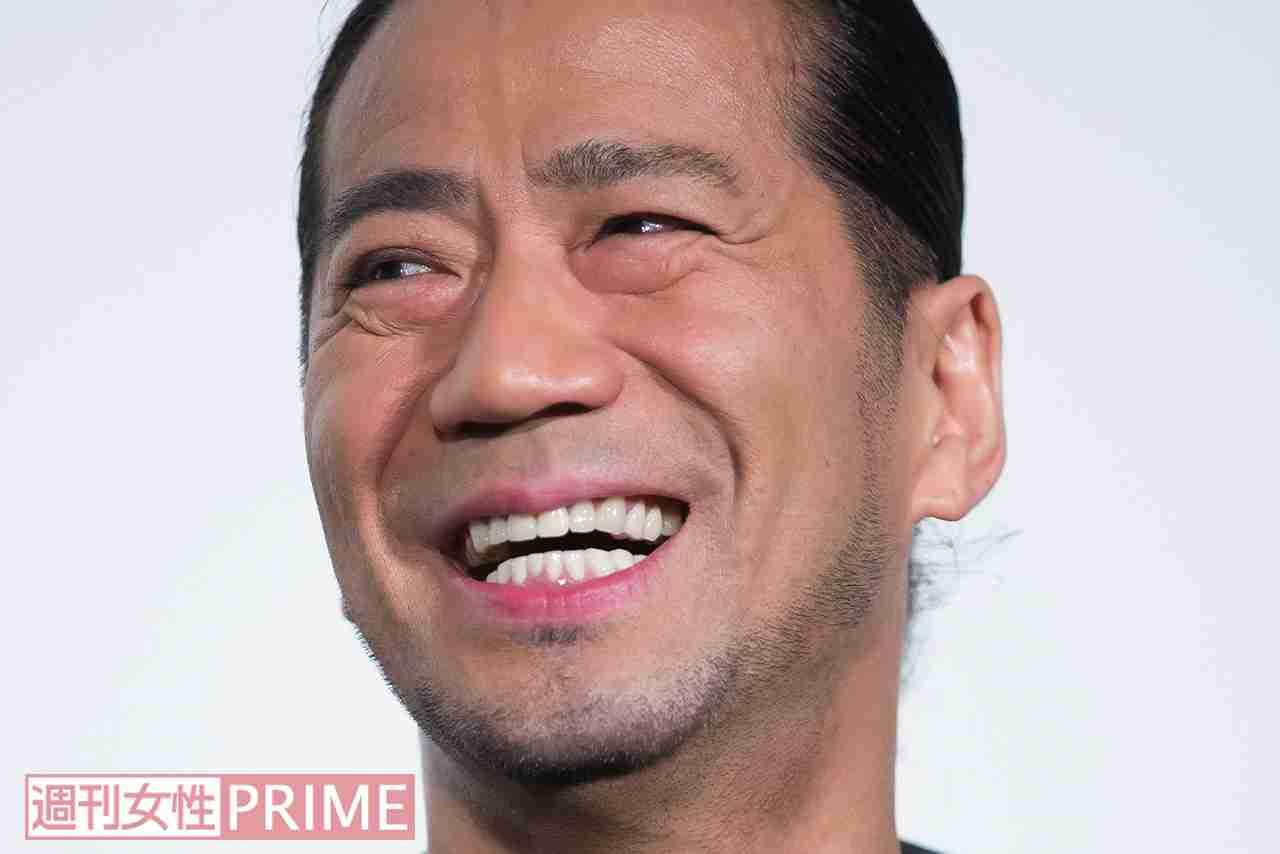 HIROが『居酒屋えぐざいる』で見せたファンサービスが超太っ腹! | 週刊女性PRIME [シュージョプライム] | YOUのココロ刺激する