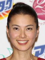 江角マキコさん不可解な投資金返金交渉 電撃引退に心配の声