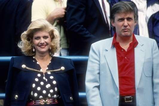"""トランプ次期大統領夫人のメラニアさん、ホワイトハウスに""""ビューティルーム""""を設ける予定"""