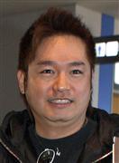 仁科克基がテレビで激白、父・松方弘樹とは「20年会っていない」  - 芸能社会 - SANSPO.COM(サンスポ)