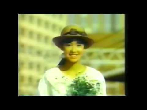 国鉄分割民営化 CM集 - YouTube