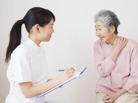 【医師監修】四十肩・五十肩の症状の現れ方~急性期と慢性期について | ヘルスケア大学