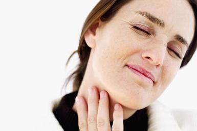 のどの痛みに苦しむ女子は「マシュマロ」を食べよう!一石二鳥の効果 - NAVER まとめ
