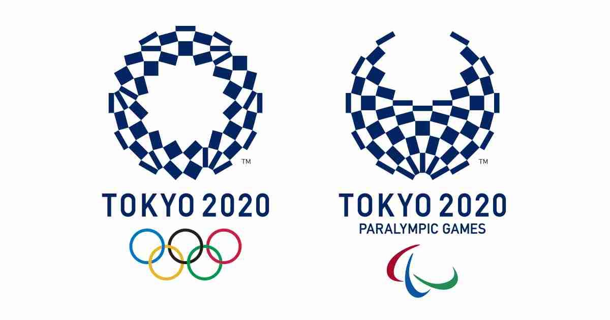スポンサー一覧|東京オリンピック・パラリンピック競技大会組織委員会