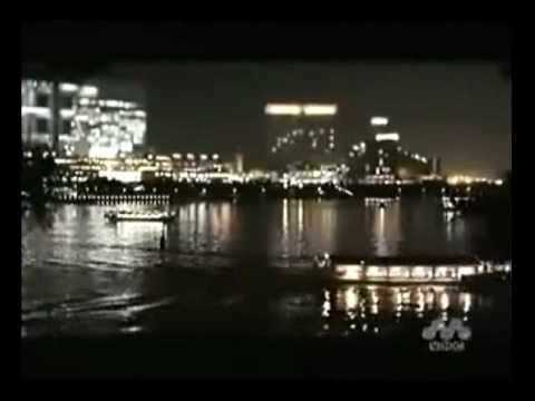 paris match - passion8 Groove [ PV HQ ] - YouTube