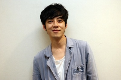 【悲報】声優の明坂聡美さん、キンコン西野とTwitterでガチ喧嘩wwwwwwwwwwwwwww
