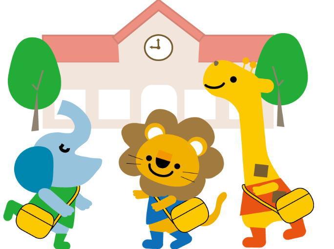 保育園は何歳から預けるのが理想?三歳児神話より重要な事。