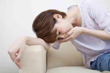 重度の嘔吐恐怖症の人に妊娠・出産・子育ては出来ますか?