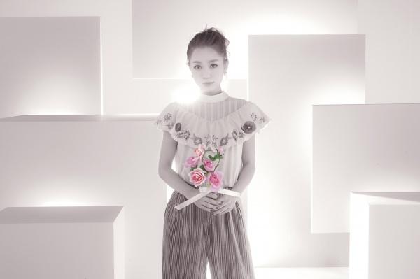 """西野カナ""""平成の歌姫""""として名を刻む 自身初の試み発表 - モデルプレス"""