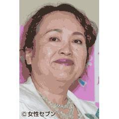 松方弘樹さんの事実婚妻 最期まで入籍しなかった理由
