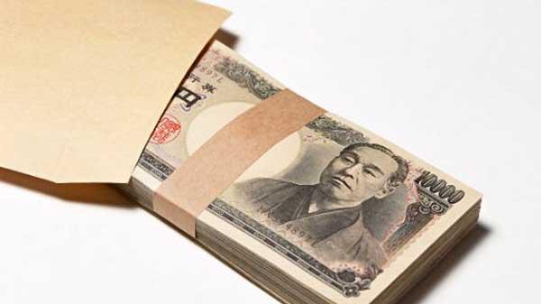 【面会交流】娘との面会拒否、夫に1回100万円の支払い命令 東京家裁