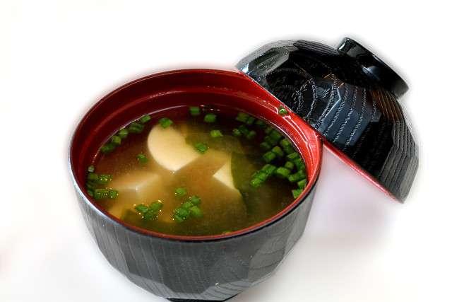 筋トレ、減塩、炭水化物…その健康法、実は日本人に意味がありません「体質」を知れば、病気は防げる!