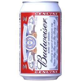 あなたが好きな海外ビール♪