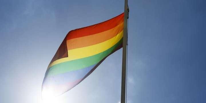 「LGBTも対象」国の改正セクハラ指針適用…弁護士「大きな進歩だが効果は限定的」
