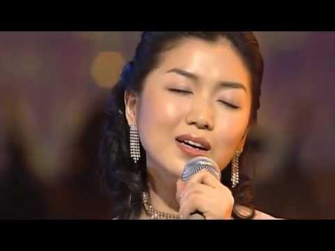 新妻聖子 Niizuma Seiko タイタニック My Heart Will Go On - YouTube