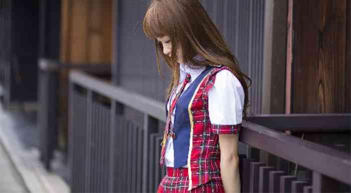 "AKBが大ピンチ!?""未来のエース""が次々に卒業発表… | dメニュー映画"