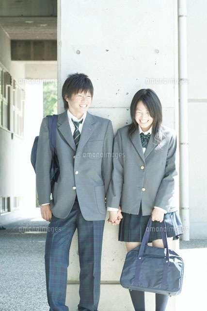 中、高校の時の思い出【恋愛編】
