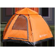 冬キャンプ好きな方いますか?