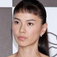 江角マキコさんが3億円つぎこんだ?不倫報道の男性との「異常な関係」