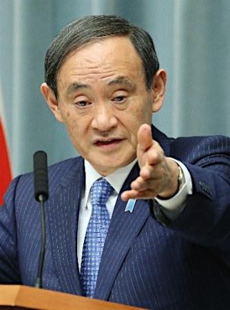 駐韓大使ら一時帰国へ=少女像設置へ対抗措置―政府 (時事通信) - Yahoo!ニュース