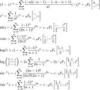 算数・数学が苦手だった方!