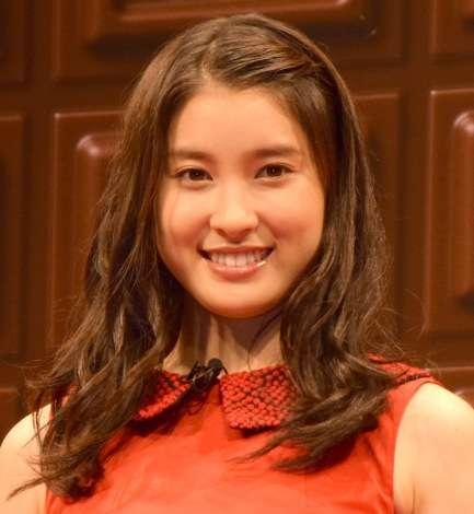 土屋太鳳、センター試験に臨む受験生にエール「私も演技がんばるので、一緒に踏んばれたら嬉しいです」