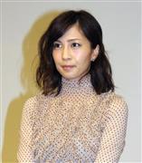 安田美沙子「結構どか食いしてたからなぁ」 食生活を反省  - 芸能社会 - SANSPO.COM(サンスポ)