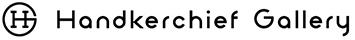 ハンカチのことならハンカチーフギャラリー 種類豊富なハンカチ専門店。オーダーメイド刺繍、ポケットチーフ、タオルハンカチ、イニシャルハンカチも多数取り揃えています。無料のギフトパッケージをお付けします。