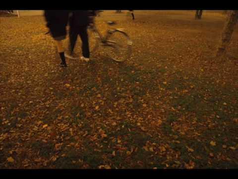 小室 みつ子~Girlfriend(self-cover) - YouTube