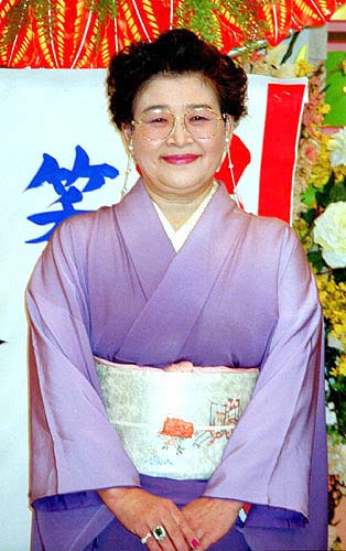 千秋 和泉節子氏の「子育ては女性がやるもの」に反論「昔の話です!」
