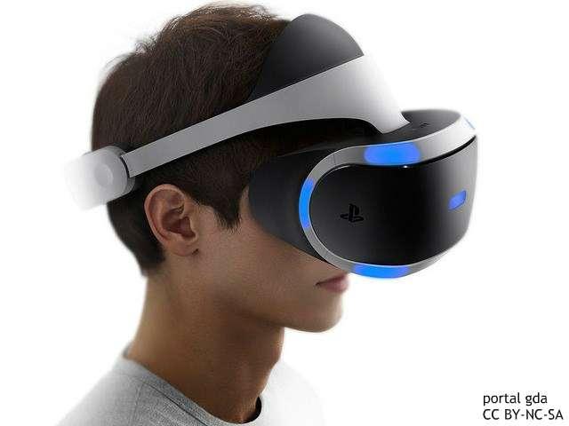 「3Dテレビ」生産を最後まで残ったソニーとLGが終了、盛り上がることなく市場からフェードアウトが確定