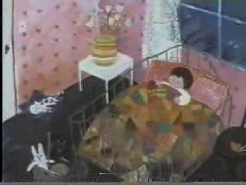 CBC テレビ クロージング(今様)  (平成2年頃) - YouTube