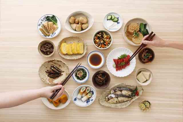 【実例写真で良く分かる】初一人暮らし向けの食器・カトラリーの選び方 - クートンブログ