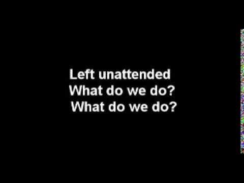 Gilbert O'Sullivan ~ Alone Again Naturally; with lyrics on screen - YouTube