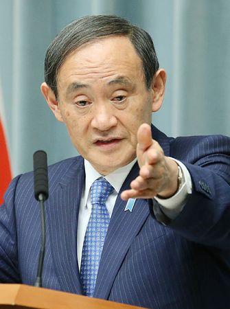 駐韓大使ら一時帰国へ=少女像設置へ対抗措置―政府