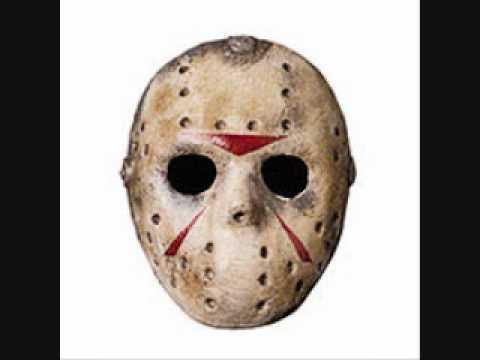 Jason  Theme song - YouTube