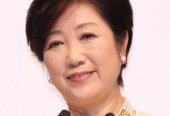 小池百合子知事が設置 「東京未来ビジョン懇談会」の顔ぶれが物議醸す - ライブドアニュース