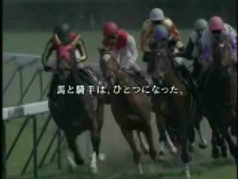 JRA 「G1編」 ③ - YouTube