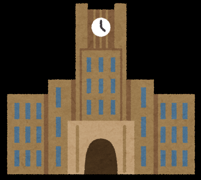 一極集中の是正に向け東京の大学の地方移転促進を検討へ 有識者会議設置の方針