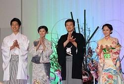 成宮氏降板の「就活家族」 三浦友和は前を向く「みんな頑張ってますから大丈夫」― スポニチ Sponichi Annex 芸能