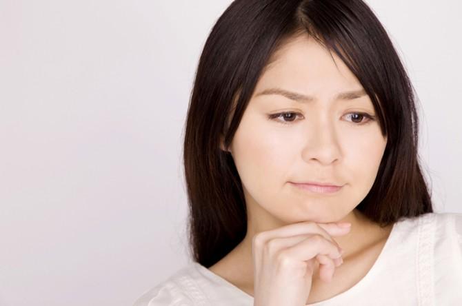安月給? マザコン? 「実家暮らし男子」に対する、女子の辛口意見5選|「マイナビウーマン」