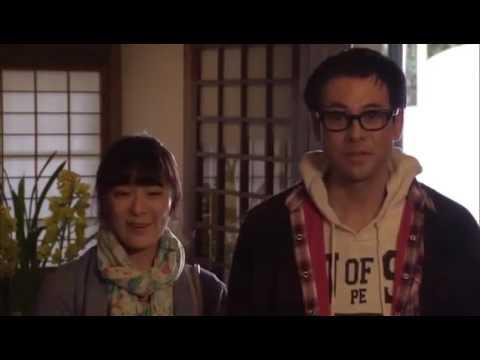 【 警部補 矢部謙三】Keibuho Yabe Kenzo EP 1 - YouTube