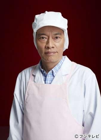 最高の盛り上げ役は?前クールのドラマ出演者脇役ランキングTOP5