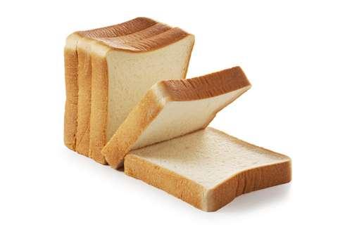 食パンのはじっこ、みみが好きな人