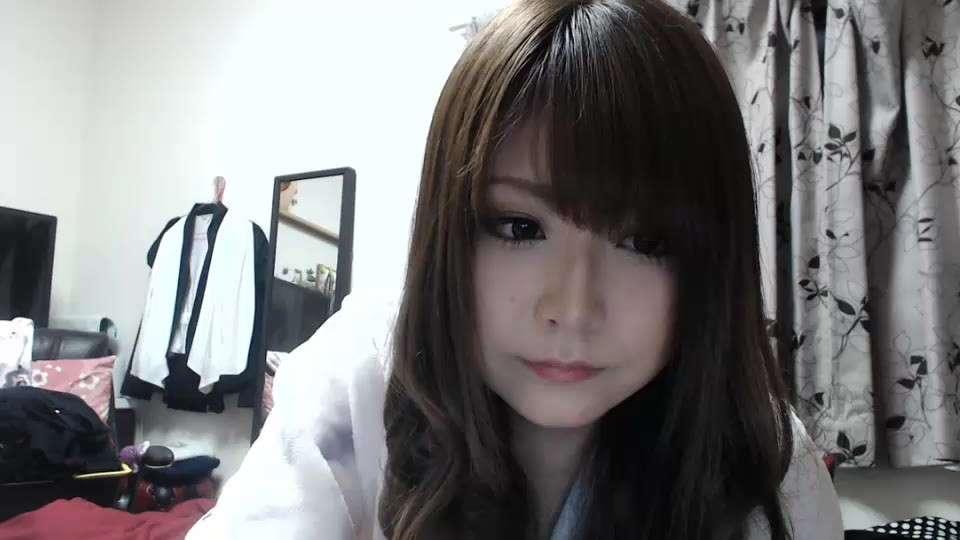 ゆかりび (@YUCALIBI) 's Live - TwitCasting
