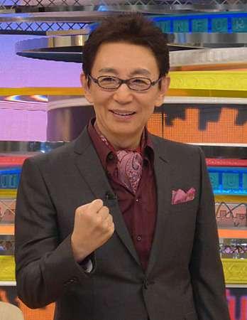 古舘伊知郎の新番組『フルタチさん』が半年で打ち切りの可能性