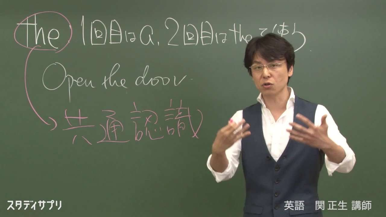 自宅学習で英語を覚えたい!オススメ教材ありますか?