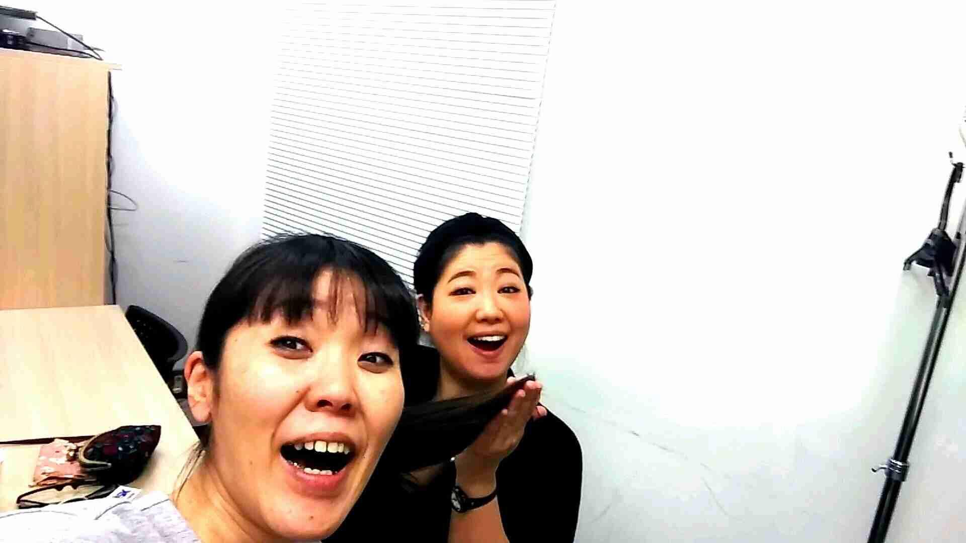アジアン隅田美保カフェ修行中 2年4カ月ぶり近況報告