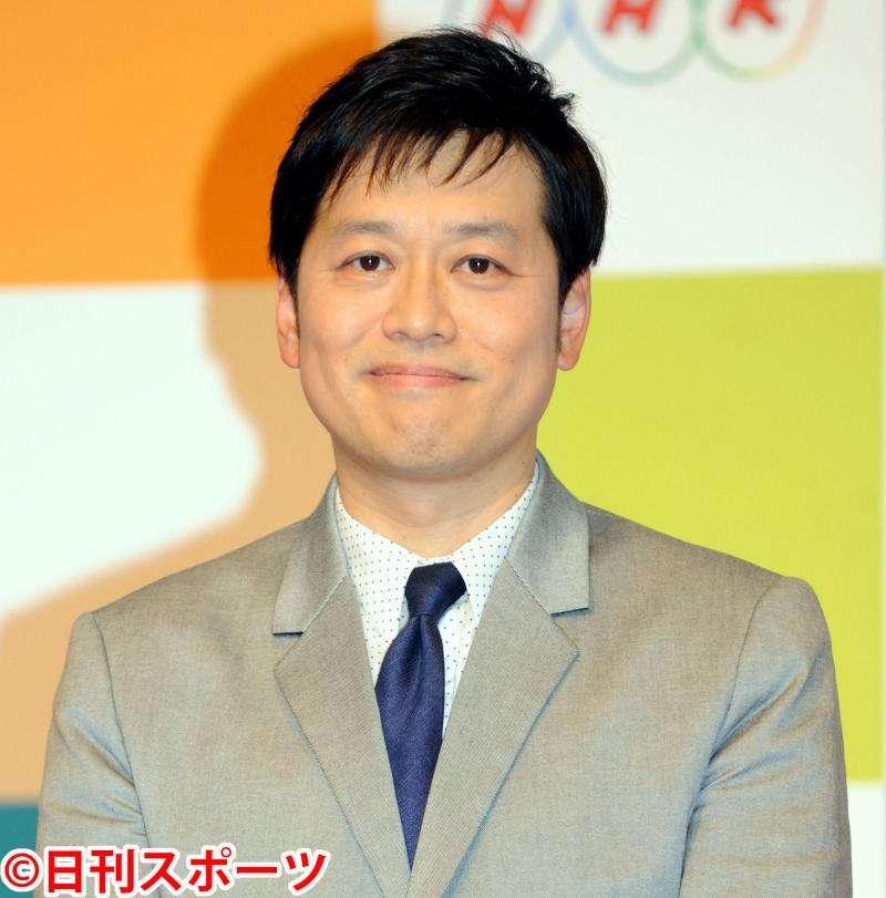NHK「スタジオパークからこんにちは」3月で終了 - 芸能 : 日刊スポーツ