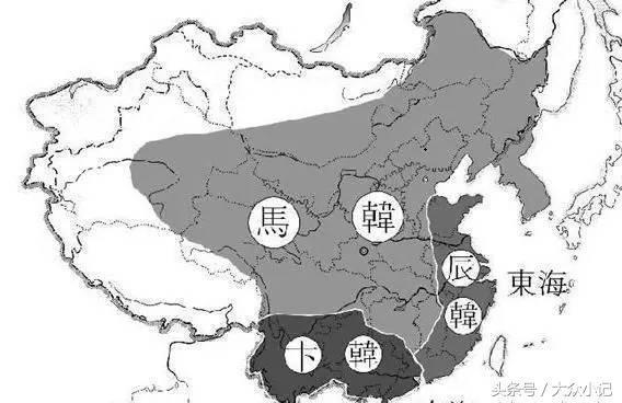 中国人「北京は韓国の領土だった?韓国の歴史教科書をご覧ください」 | ( `ハ´)中国の反応ブログ